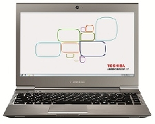 TOSHIBA Portege Z930-2032